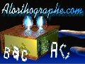 ENTREPRISES : Alorthographe correction orthographique
